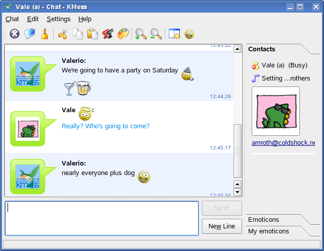 Msn login live messenger chat  How to Install Windows
